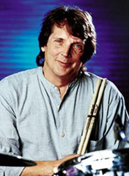 Richie Hayward 2