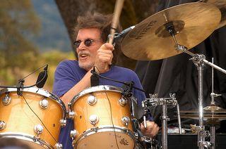 Richie Hayward 3
