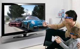 3D-TV_main