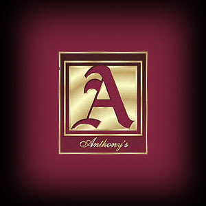 Anthonys_logo