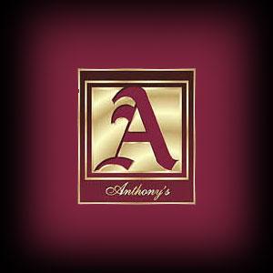 Anthonys_logo