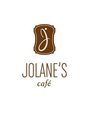 Jolanes_logo
