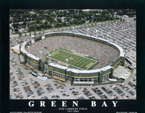 Green_Bay_Old_Lambeau_Field