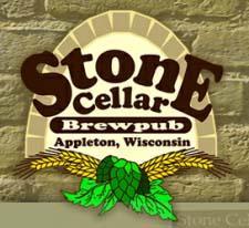 Stone Cellar logo