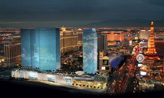 Cosmopolitan-resort-casino