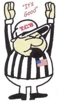 Tc_referee_large