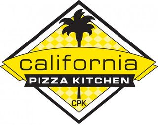 California-Pizza-Kitchen logo