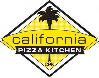California-Pizza-Kitchen logo