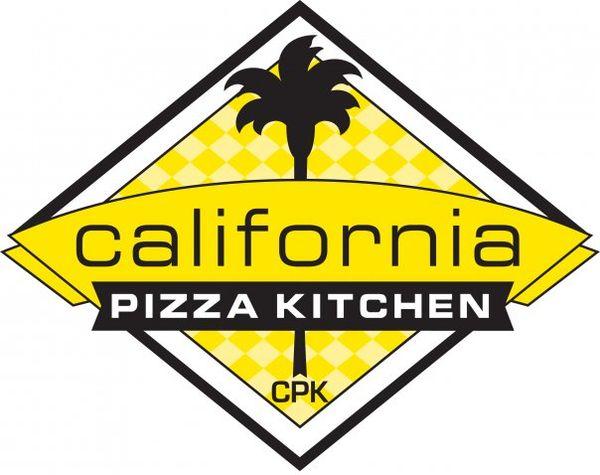 Road Tips: California Pizza Kitchen - Las Vegas