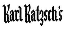 Ratzschs