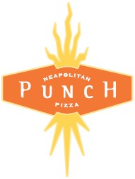 Punch_logo_191x252
