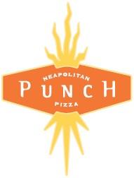 Punch_logo_191x252