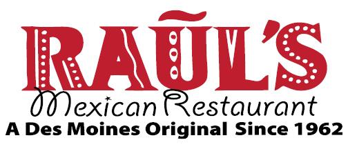 Rauls Logo
