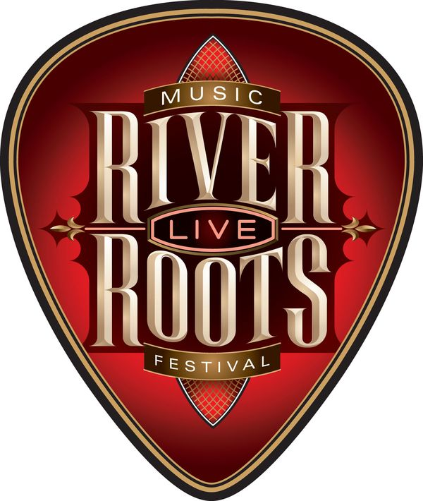 Oak Arbor Grille: Road Tips: Behind The Scenes At The 2011 River Roots Live