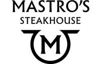 Mastroslogo200