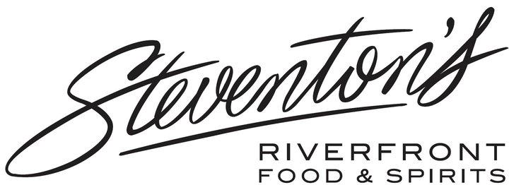 Steventon's