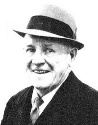 Pete Gokay
