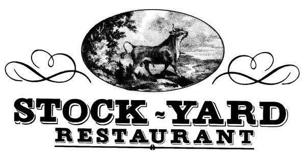 road tips the stock yard restaurant nashville tn