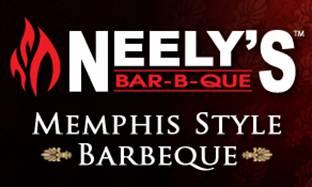 Neely's Logo