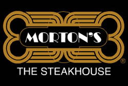 Mortons-logo