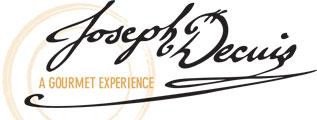 Decuis logo