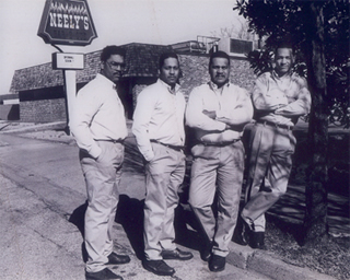Neely brothers