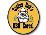 Cactus Bob's