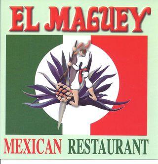 El Maguey logo.jpeg