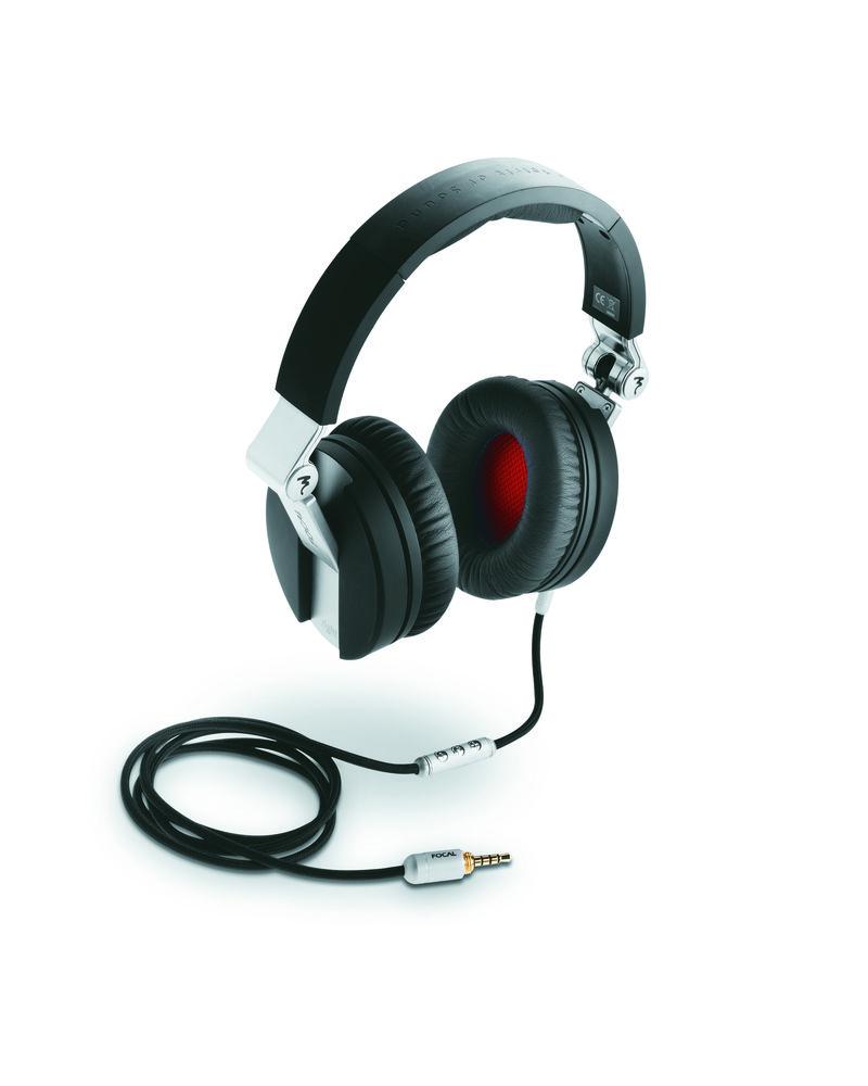 Spirit One Headphones