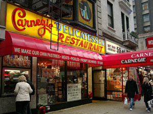 Carnegie_deli_outside