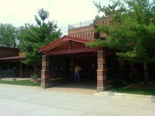 Hickory Park 1