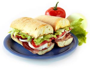 Hoagy-assorted-cibatta-600x466