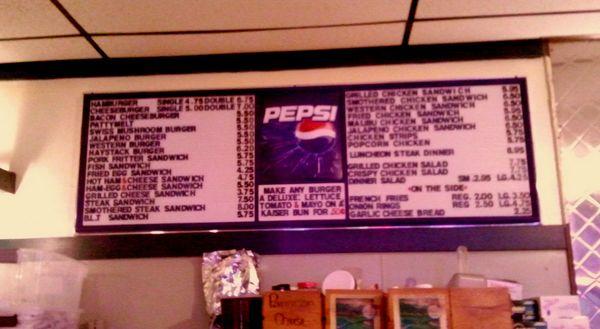 Road Tips Dinker S Bar Omaha