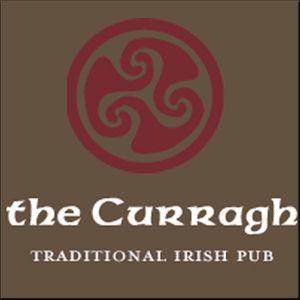Thecurragh