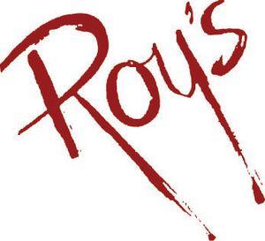Roys-Dark-Red-copy