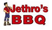 Jethros-logo
