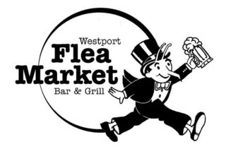 Westportfleamarket