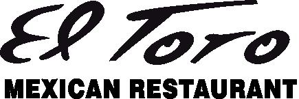 El Toro Restaurant Champaign Il