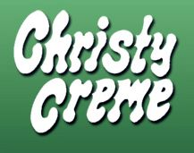 Christycreme logo
