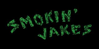 Smokin-Jakes