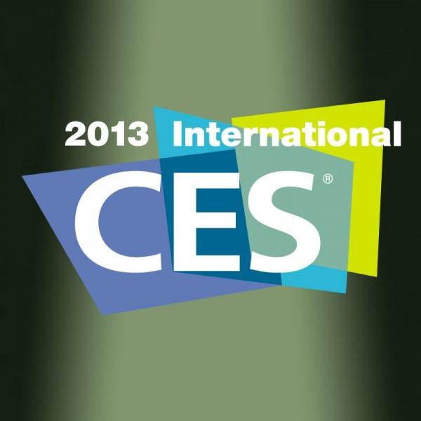 2013 CES