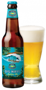 Kona_Big_Wave_Golden_Ale