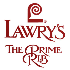 Lawrys logo