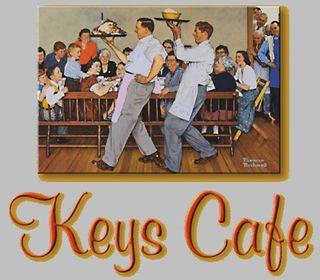 Keys_cafe_logo_medium