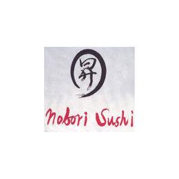 Noburi logo