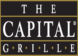 Capital-grille-logo1