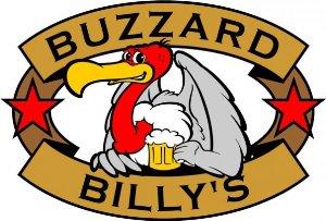 Buzzard_billys_logo