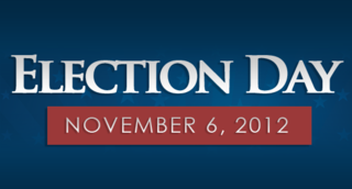 Election_day_2012_v3