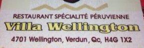 Villa Wellington-001