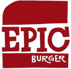 EpicBurgerLogo